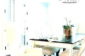 tufted dining room set white dining room chairs white tufted dining chairs view full size white