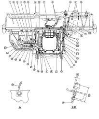 yamaha rhino wiring diagram yamaha image wiring yamaha rhino relay diagram yamaha auto wiring diagram schematic on yamaha rhino wiring diagram