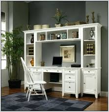 tv desk unit wall units bookshelf with built in for desks intended decorations 15