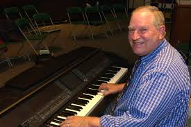 Full circle: Morris music teacher hears his '72 hit in 'Guardians ...