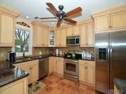 split level kitchen remodeling ideas pictures bump out kitchen