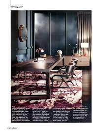 Wallpaper* Magazine :: November 2015 ...