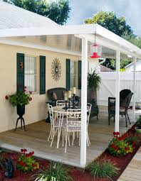 crest aluminum s is proud to offer you a wide range of options when it comes to choosing the right patio or deck cover for your home or business