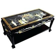 amazing favorite coffee tables intended for best table images on asian round