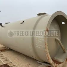 500 Bbl Frac Tank Dragon For Sale 14 500 Oil Patch