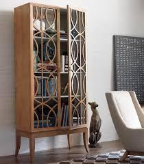 dwell studio furniture. Dwellstudio-furniture-3 Dwell Studio Furniture R
