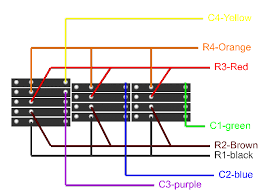 2007 cy s eye on life computer rendered wiring diagram