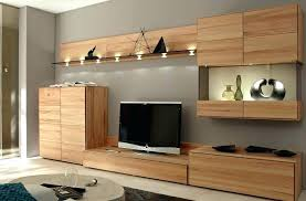 Bedroom Wall Storage Units Bedrooms Living Room Shelving Units Bedroom Wall Cupboards  Bedroom Wall Storage Cabinets