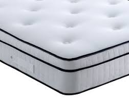 memory foam pillow top. Beautiful Foam Image Is Loading LUXURY1500POCKETMEMORYFOAMPILLOWTOPMATTRESS To Memory Foam Pillow Top