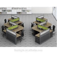 office cubicle designs. Best Modern Office Cubicle Design Ideas Home Hk1lh. «« Designs E