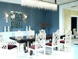 superieur modern crystal chandeliers for dining room crystal dining room chandelier contemporary crystal dining room chandeliers