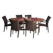 International Home Miami Dining Sets Sale