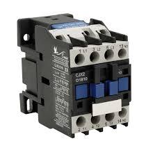 220v 3 phase motor wiring diagram images wiring diagram 3ph 230v 220v wiring diagram electrical outlet wiring