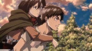 Why did Sasuke marry Sakura, and why did Naruto marry Hinata? - Quora