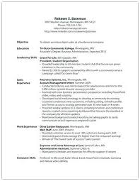 Leadership Skills Resume Download For Cover Letter Doc 9 Demonstrate