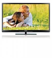 haier 22 inch led tv. philips 56 cm (22 inches) 22pfl3958 full hd led television image haier 22 inch led tv