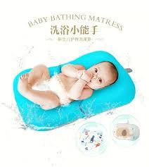baby bathtub with shower photo 12 of 12 non slip baby bath mat foldable bathtub seat baby bathtub with shower