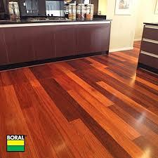 vinyl plank floor installation cost fantastic how much does labor cost to install vinyl plank flooring