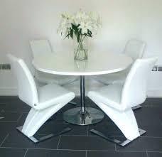 round dining table modern modern white round dining table white round table modern white round dining