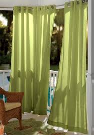 beautiful ikea patio curtains decorating with outdoor curtains best images collections hd for gadget windows