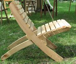 civil war camp chair plans thread my defarbed camp chair