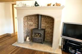 building a fireplace hearth incredible slate hearth fire surround fireplace styles build and concept stainless flue surrounds electric