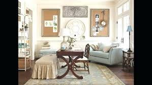 office and guest room ideas. Fascinating Adorable Decor Office Guest Room Ideas Full Size Inovative Space And