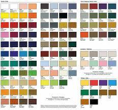 3 Colours Up Review Vallejo Prince August Paints Paint Colors GamesL