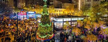 Westlake Tree Lighting 2016 Westlake Holiday Tree Lighting Celebration