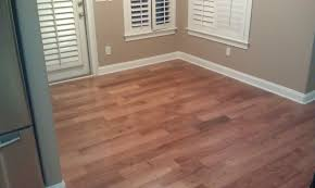 Small Picture Install Laminate Flooring Over Carpet Home Decorating Interior