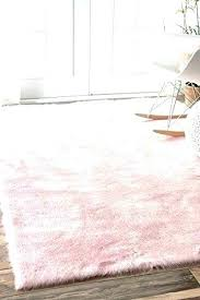 pink rugs for baby room pale pink rug baby pink rug inspiring pink area rug for pink rugs
