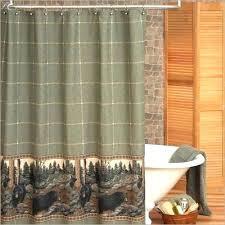 20 shower curtain hooks luxury shower curtains cabin decor 20 shower curtain hooks luxury shower curtains