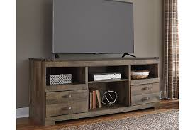 tv stand. example of using this wall unit in room decor tv stand