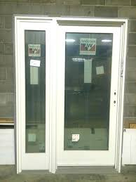 andersen screen door roller patio door handles sliding screen door roller replacement sliding door designs