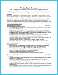 Best Resume Sample New Office Assistant Resume Sample Best Of 60 Best Resume Samples