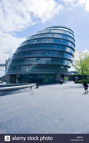 contemporary glass office. City Hall , More London Riverside Modern Contemporary Glass Office Block \u0026 Potters Field Park With Polished Black Balls
