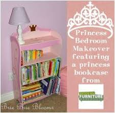 princess bedroom furniture. Princess Bedroom Furniture Princess Bedroom Furniture N