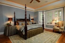 traditional blue bedroom ideas. Unique Traditional Traditional Blue Bedroom Photo  7 Inside Traditional Blue Bedroom Ideas I