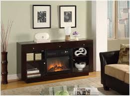Living Room Tv Stand Designs Tv Stands Tv Cabinet Design For Living Room Ideas Remarkable