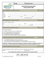 Simple Application Form Enchanting Spay Neuter Certificate Template Fascinating Puppy Application Form