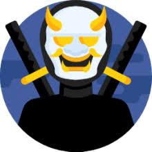 The 5 Best Oni Masks Plus Diy Japanese Devil Mask Crafts Product