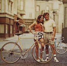 Hot teen grampas bicycles