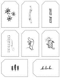 printable gift tags templates info diy printable gift tags fresh exchange