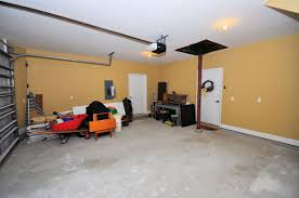 converting a garage into bedroom and bathroom detached for temporary garage conversion how