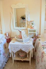 Shabby Chic Bedroom Chair 17 Best Images About Shabby Chic On Pinterest Shabby Chic Decor