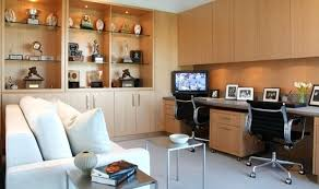 open space home office. Office Space Decorating Ideas Design Home Open