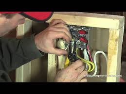 home wiring ireleast info home wiring the wiring diagram wiring house