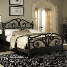 Avignon Bedroom Furniture Exterior Plans Cool Decorating Design