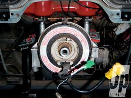 top 10 jeep electrical problems and cures jp magazine top ten electrical problems and cures clockspring photo 32531553
