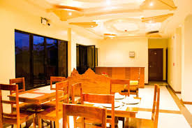 Angelic Mansion Inn Angelic Mansion Puerto Princesa City Philippines Bookingcom